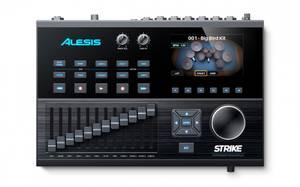 Bilde av Alesis Strike Drum Module