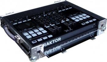 DJ-miksere