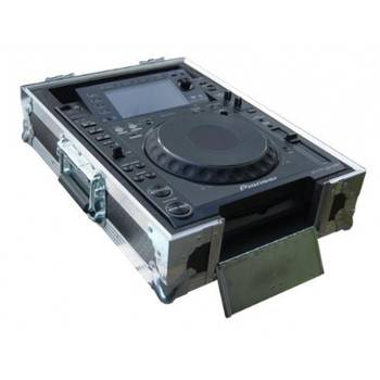 CD-spillere