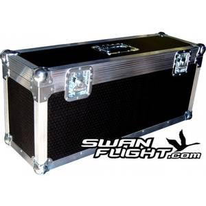 Bilde av Marshall JCM800 Carry case