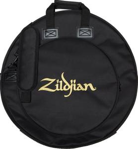 Bilde av Zildjian ZCB22PV2 Premium
