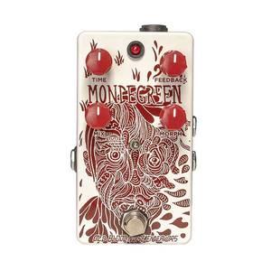 Bilde av Old Blood Noise Mondegreen