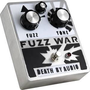Bilde av Death By Audio Fuzz War Pedal