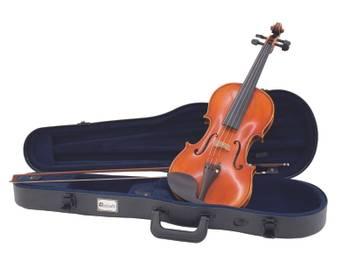 Andre Strengeinstrumenter