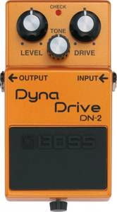 Bilde av Boss DN-2 Dyna Drive