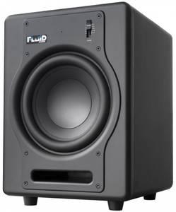 Bilde av Fluid Audio F8S 8
