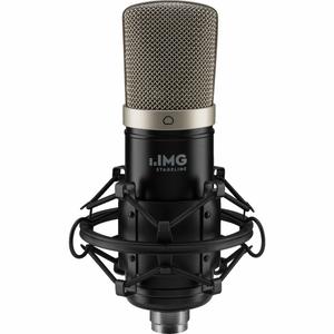 Bilde av img ECMS-50USB Studiomikrofon
