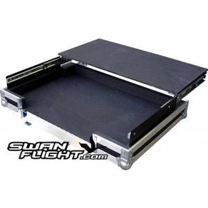 Bilde av Pioneer DDJ-SX & Laptop