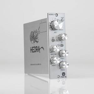 Bilde av Meris Hedra - 500 Series