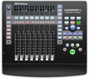 Bilde av Presonus Faderport 8 Mix