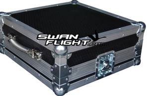 Bilde av Soundcraft EFX12 Case