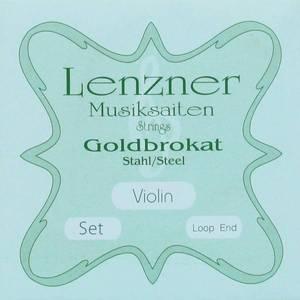 Bilde av Lenzner 1000-44-L Violin