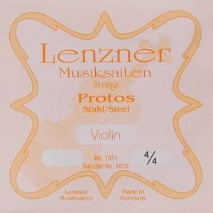 Bilde av Lenzner 1010-44 Violin