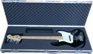 Bilde av Fender Jazz Bass 4 Streng