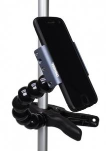 Bilde av Dinkum Systems Phone Grip