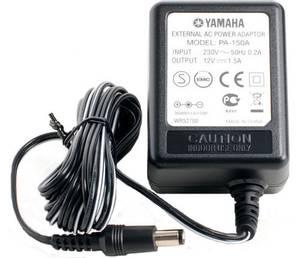 Bilde av Yamaha PA-150B Power