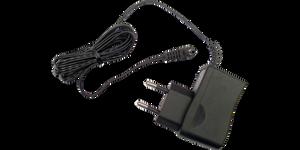 Bilde av Casio AD-95S Adapter 10v for