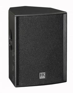 Bilde av HK Audio Premium PR:O 15 X