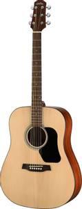 Bilde av Walden D450W Akustisk Gitar