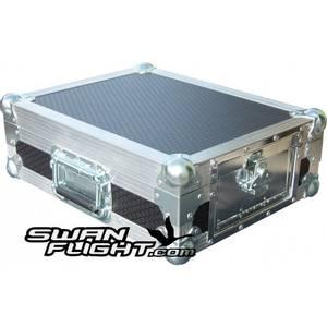 Bilde av Numark m101 USB flightcase