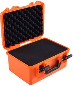 Bilde av XHL Utility Case 5003 Inside