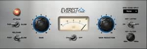 Bilde av Everest C100A Compressor -