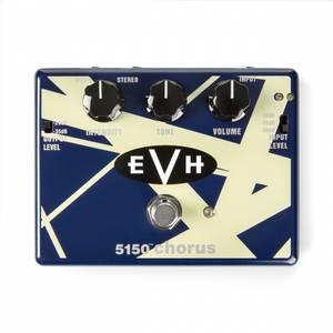 Bilde av MXR EVH 5150 Chorus Pedal