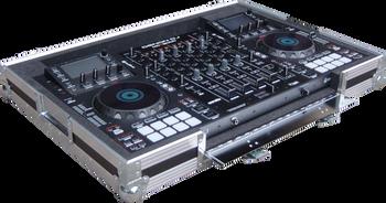 DJ-Sett