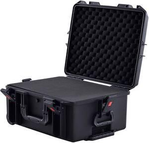 Bilde av XHL Utility Case 6004 Inside