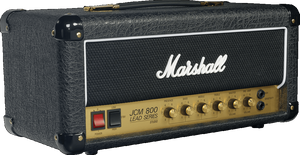 Bilde av Marshall SC20H Studio Classic