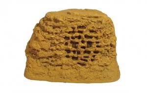 Bilde av Jamo Rock 6.3A Sandstone