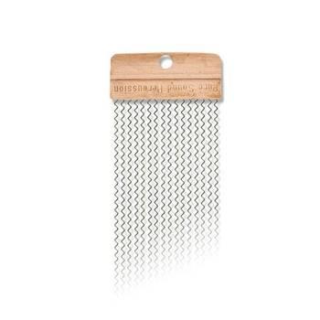 Seider/Snare wire