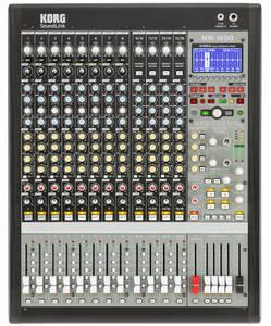 Bilde av KORG MW-1608 Hybrid