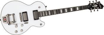 El.gitarer