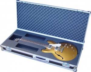 Bilde av Gibson Memphis ES-335 Gitar
