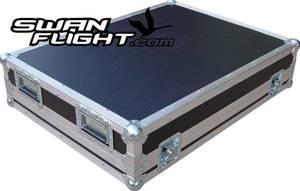 Bilde av Yamaha 02R Flightcase
