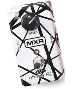 Bilde av MXR EVH90SE Phase 90 Pedal