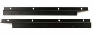 Bilde av Allen & Heath QU-16 Rack kit