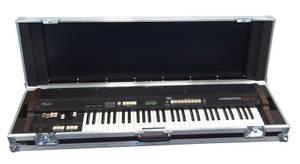 Bilde av Hammond XB-1 Orgel Flightcase