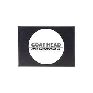Bilde av Jackson Audio Goat Head