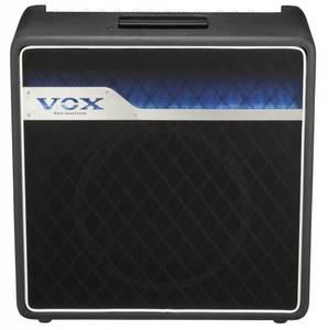 Bilde av Vox MVX150C1 Gitarforsterker