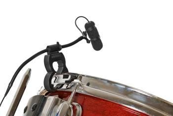 Instrumentmikrofoner