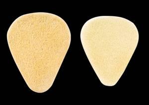 Bilde av Dunlop 8012 Filt plekter