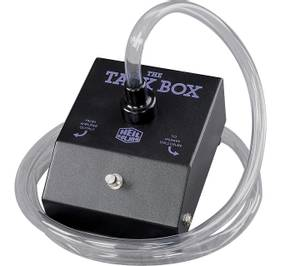 Bilde av Dunlop HT1 The Talk Box Pedal