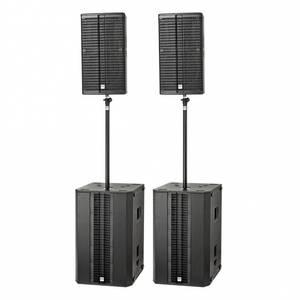 Bilde av HK Audio Linear L5 Power Pack