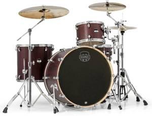 Bilde av Mapex MA446S-RW 4-trommers
