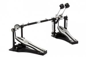 Bilde av Mapex P400TW Twin Drum Pedal