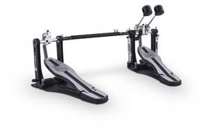 Bilde av Mapex P600TW Twin Drum Pedal