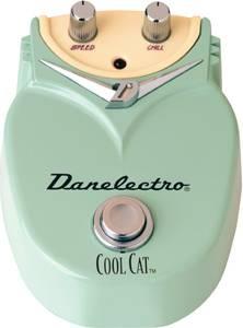 Bilde av Danelectro DC-1 Cool Cat