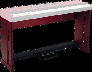 Bilde av Nord Wood Keyboard Stand